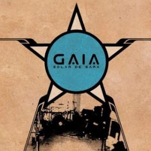 00_Gaia_-_Solar_De_Sara-2003-Front-OTV
