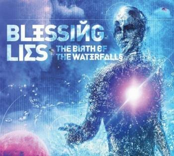 Blessing Lies