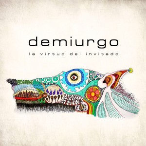 DEMIURGO-LA-VIRTUD-DEL-INVITADO