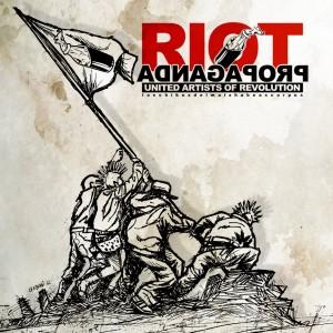 Riot Propaganda