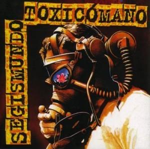 Segismundo+Toxicmano+SEGISMUNDO_TOXICOMANO__SEGISMU