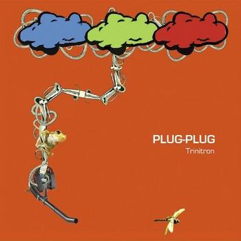 Plug Plug
