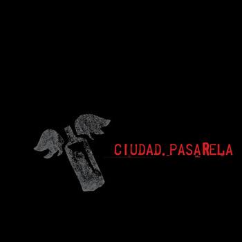 Ciudad Pasarela