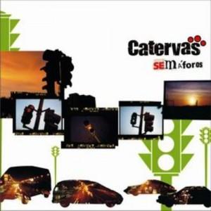 catervas