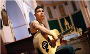 musica-del-mundo-creative-commons