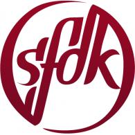 sfdk_0