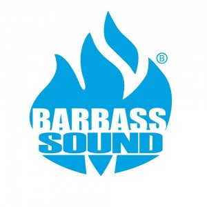Barbass sound