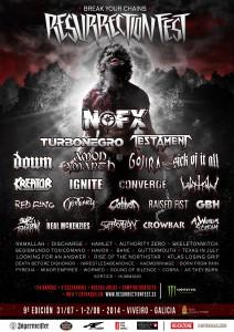 Resurrection-Fest-2014-Cartel-2-SPA1