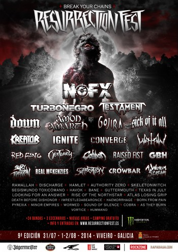 Resurrection-Fest-2014-Cartel-2-SPA1