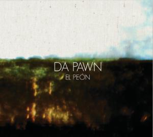 Da Pawn