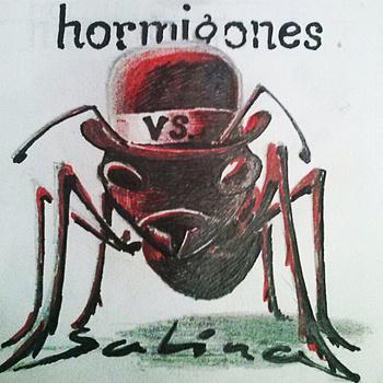 Hormigones