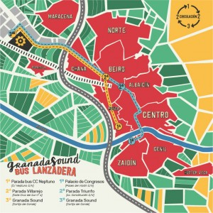 GS17_map_bus_web