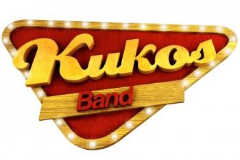 Kukos Band