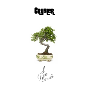 Crysler