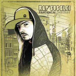 Rapsusklei-Pandemia-31917_front