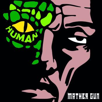 Mother Gun