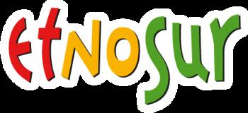 Etnosur