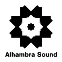 alhambrasound2014Logo