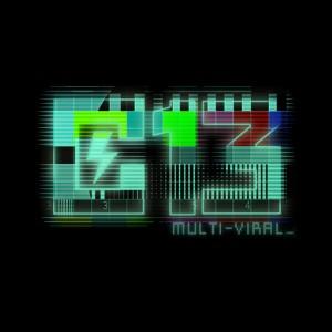 calle-13-feat-julian-assange-tom-morello-kamilya-jubran-multi-viral-itunes