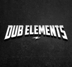 dub elements