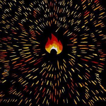 Los Prendidos en Fuego