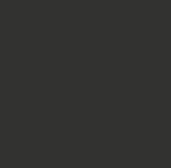 GRANADASOUND_corporativo2017-3