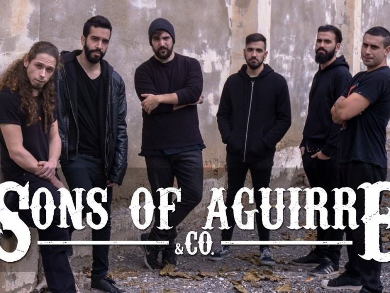 sons-of-aguirre